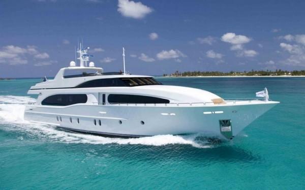 Своя яхта во Франции, как превратить мечту в реальность